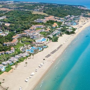 GRECOTEL_Grecotel_Riviera Olympia Resort