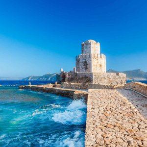 Starwood-Hotel-Destination-Greece-Costa-Navarino-The-Castle-of-Methoni-1024x1024