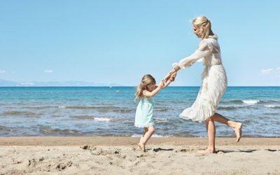 238_grecotel-lakopetra-beach_184204