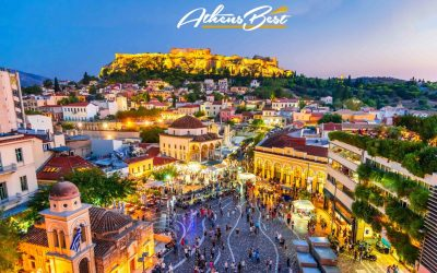 Athens-Best-2020-scaled-e1576082753302-1536x983